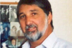 Sid Shapiro