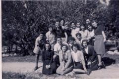 lena-7th grade 1947