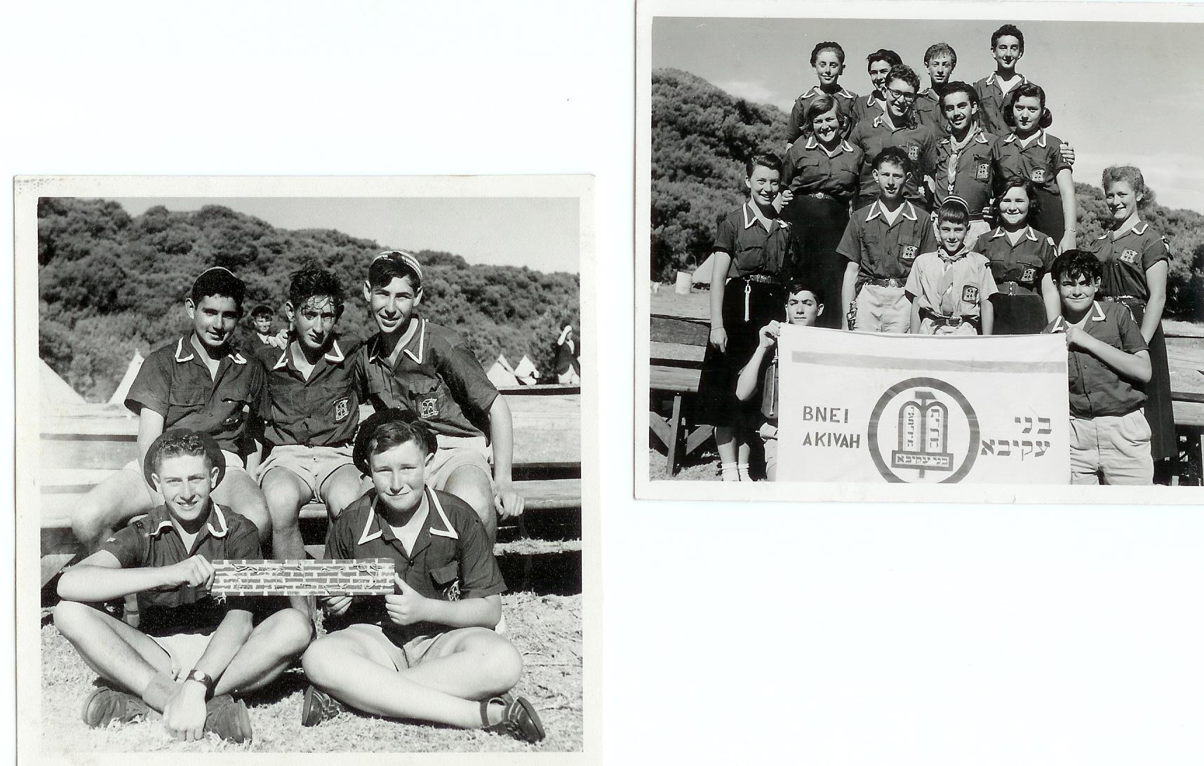 Glencairn1955'56