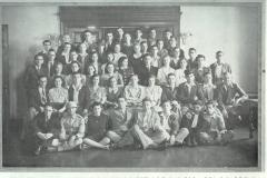 7th Com Jan 1940
